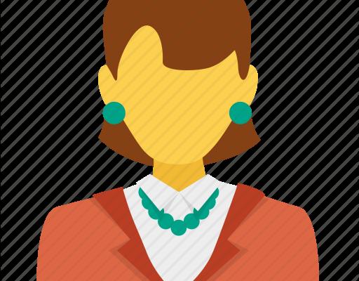 avatar tarhet audience